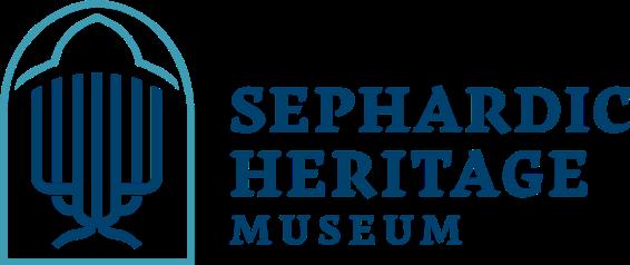 Sephardic Heritage Museum